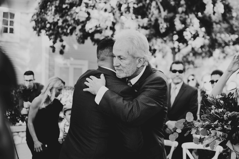 Kim+Justin Orange County Wedding-78.jpg