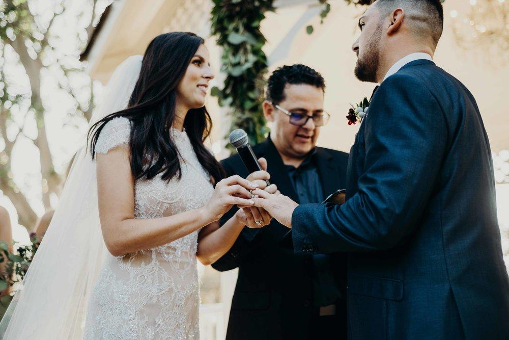 Kim+Justin Orange County Wedding-87.jpg