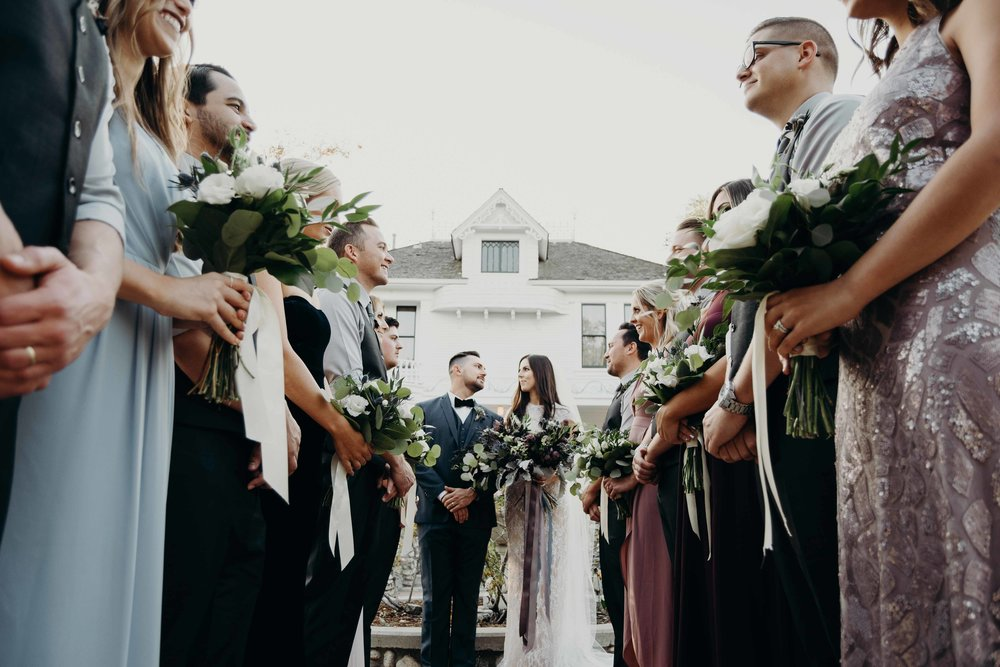 Kim+Justin Orange County Wedding-98.jpg