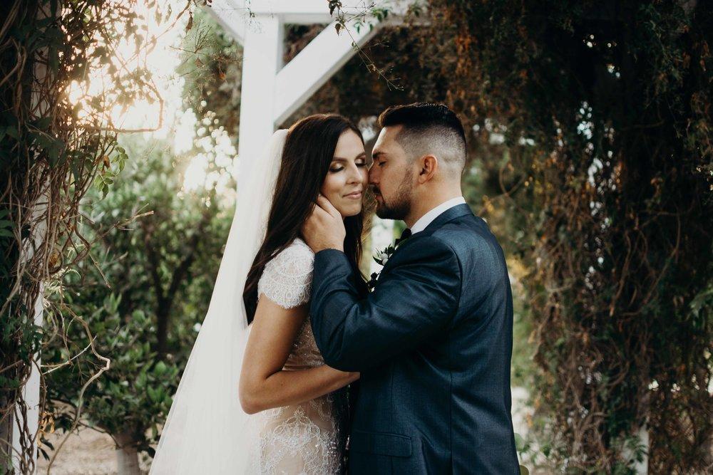 Kim+Justin Orange County Wedding-100.jpg