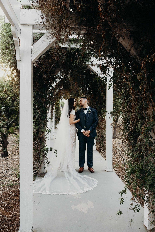 Kim+Justin Orange County Wedding-99.jpg
