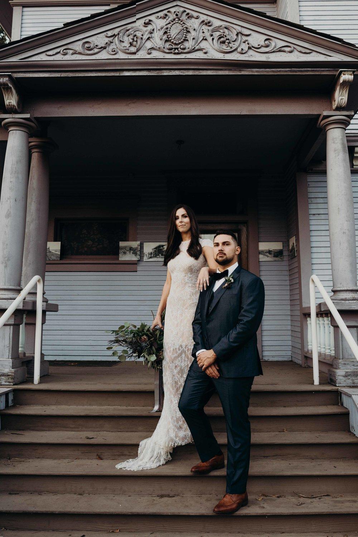 Kim+Justin Orange County Wedding-103.jpg