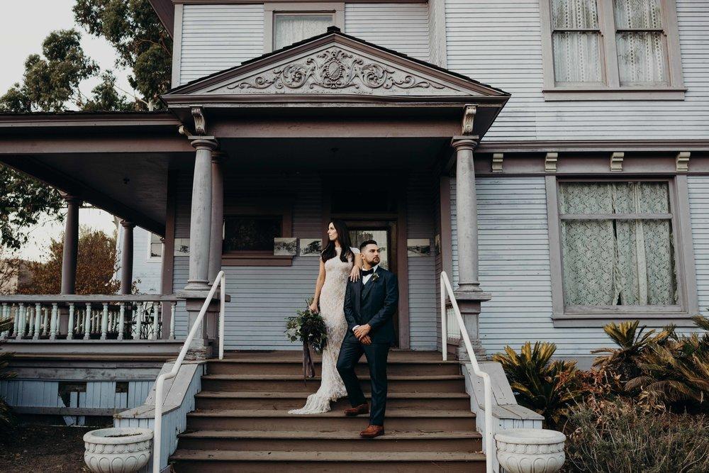 Kim+Justin Orange County Wedding-104.jpg