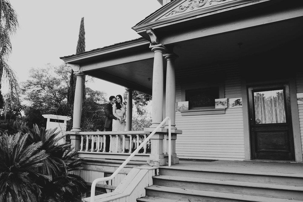 Kim+Justin Orange County Wedding-105.jpg