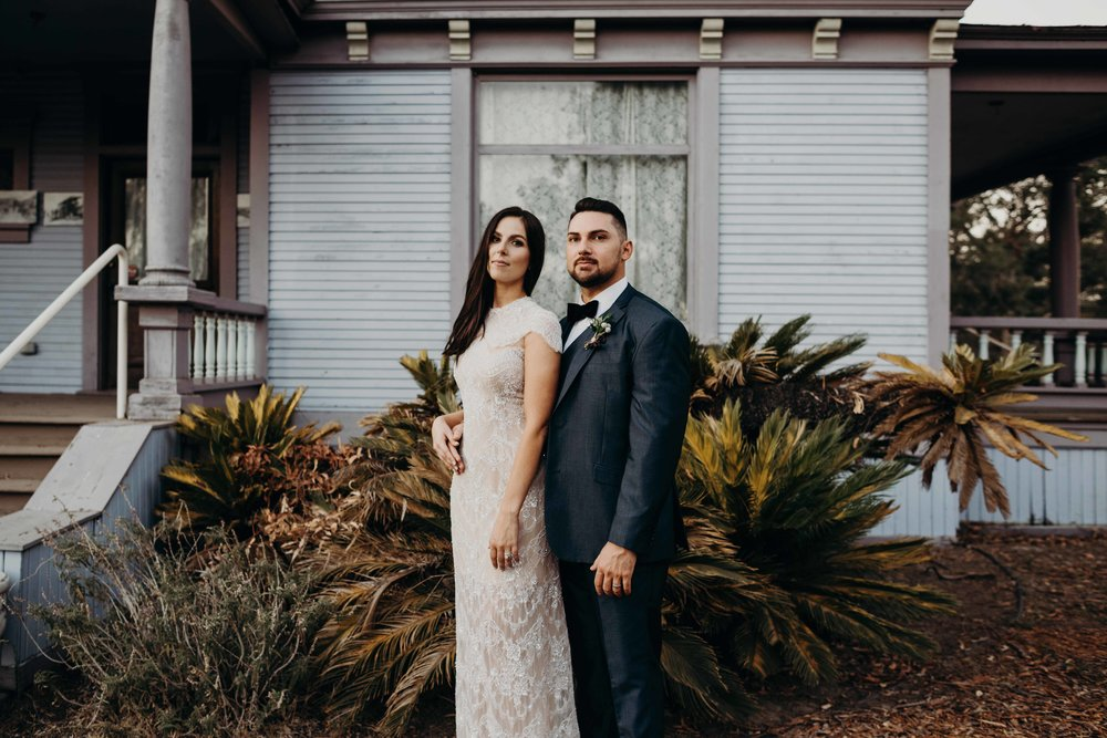 Kim+Justin Orange County Wedding-106.jpg