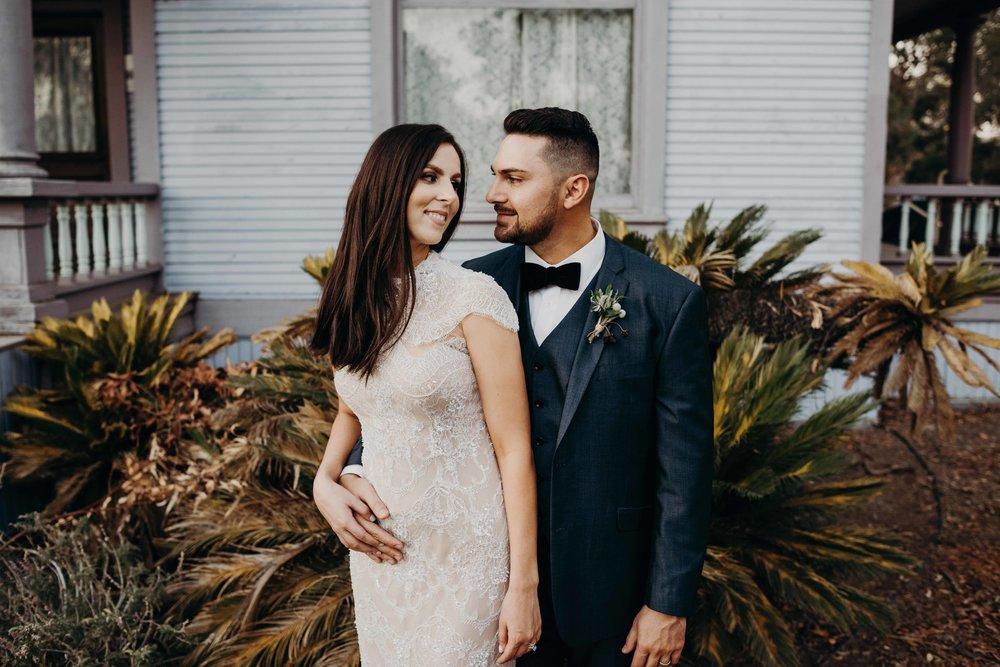 Kim+Justin Orange County Wedding-107.jpg
