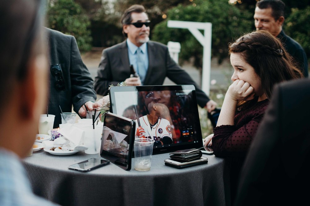 Kim+Justin Orange County Wedding-113.jpg