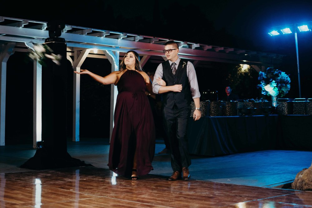 Kim+Justin Orange County Wedding-124.jpg