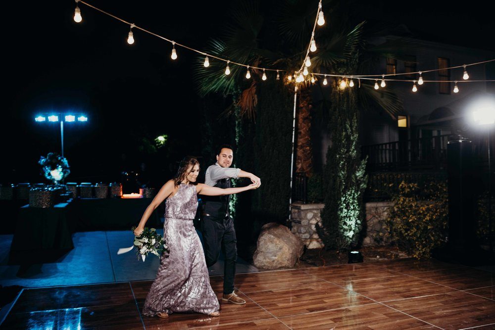 Kim+Justin Orange County Wedding-123.jpg