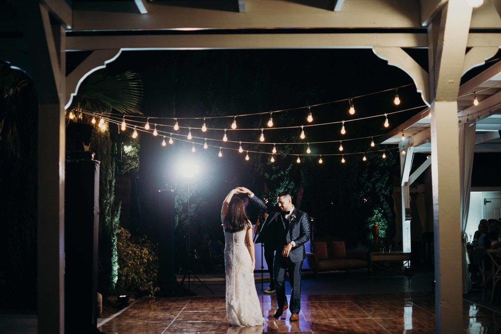 Kim+Justin Orange County Wedding-136.jpg