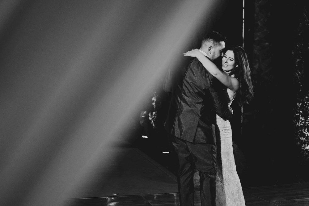 Kim+Justin Orange County Wedding-137.jpg