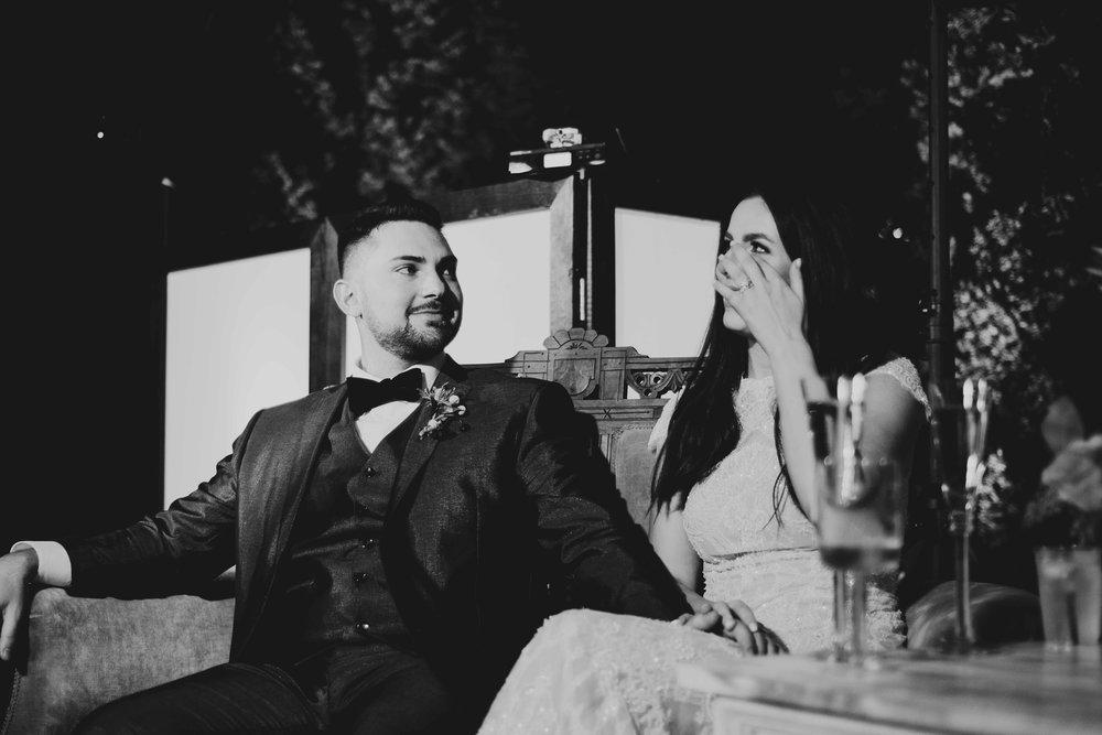 Kim+Justin Orange County Wedding-142.jpg