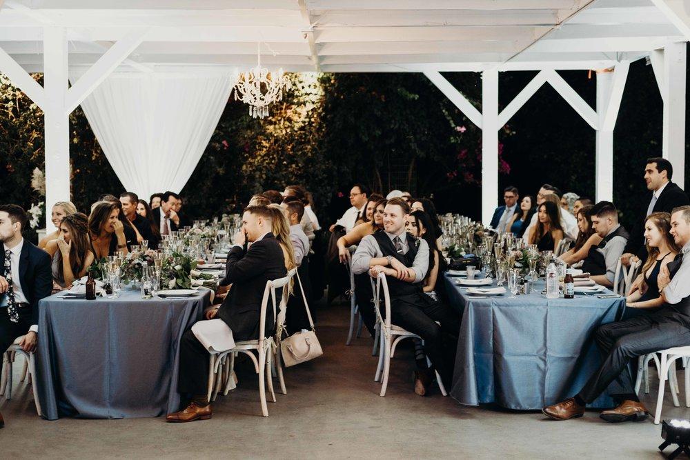 Kim+Justin Orange County Wedding-140.jpg