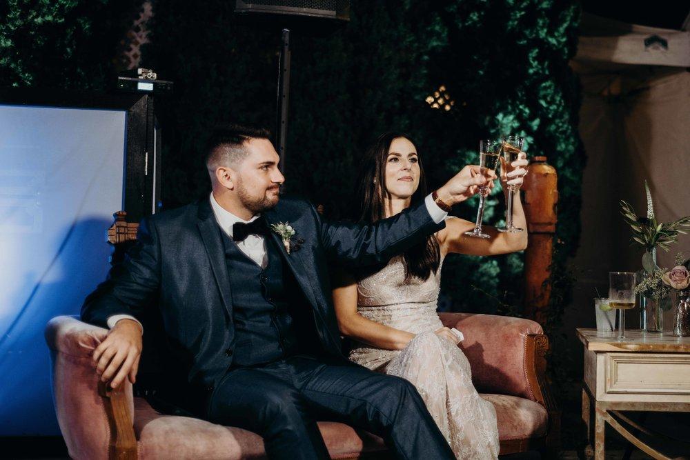 Kim+Justin Orange County Wedding-145.jpg
