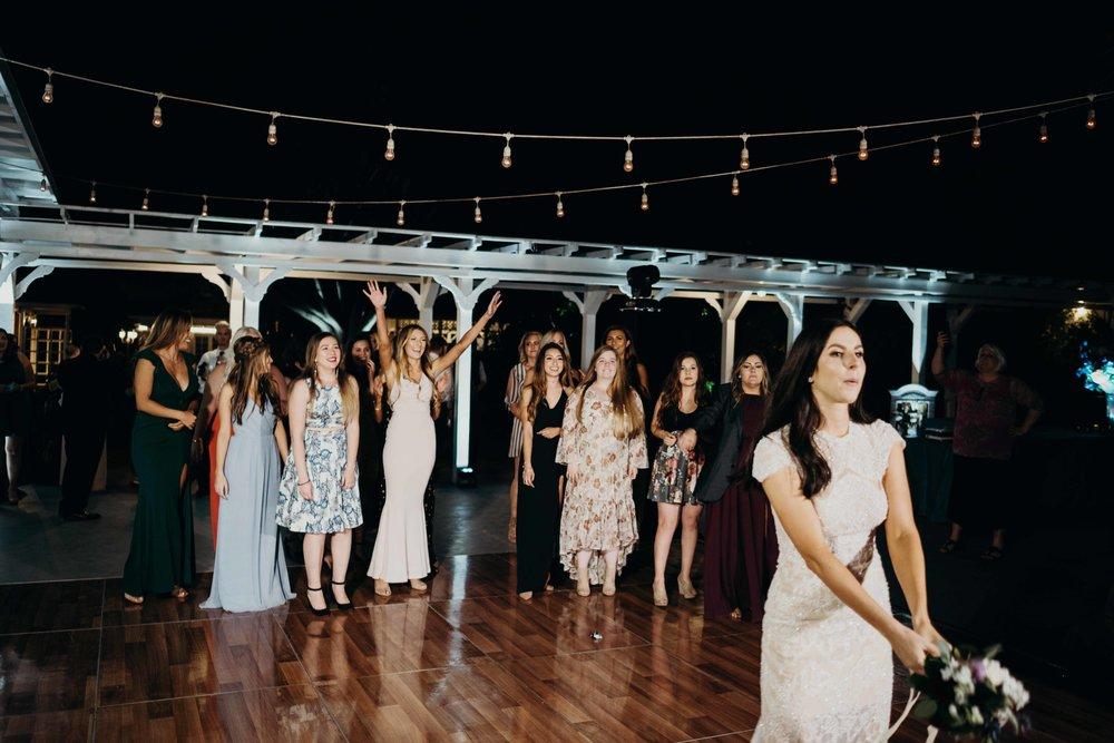 Kim+Justin Orange County Wedding-146.jpg