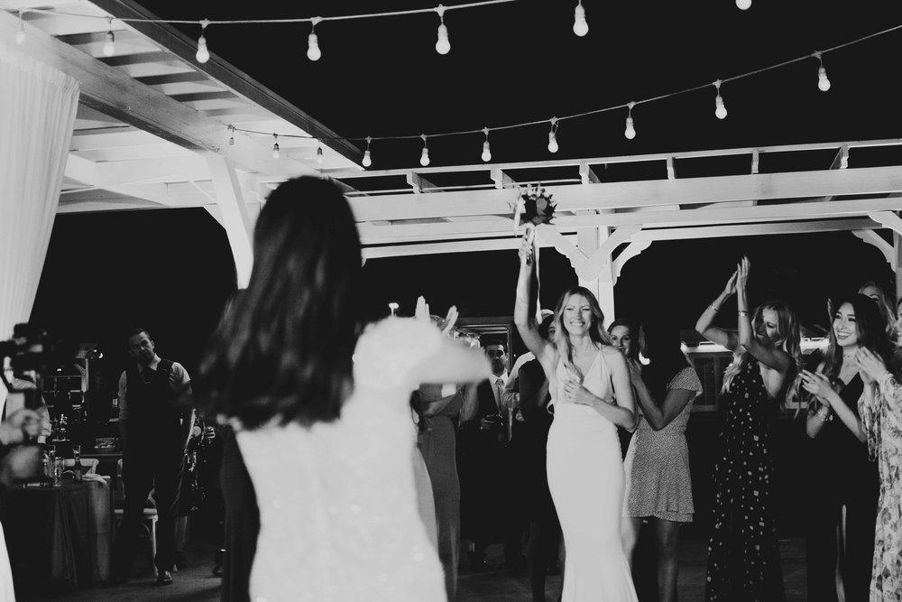 Kim+Justin Orange County Wedding-148.jpg