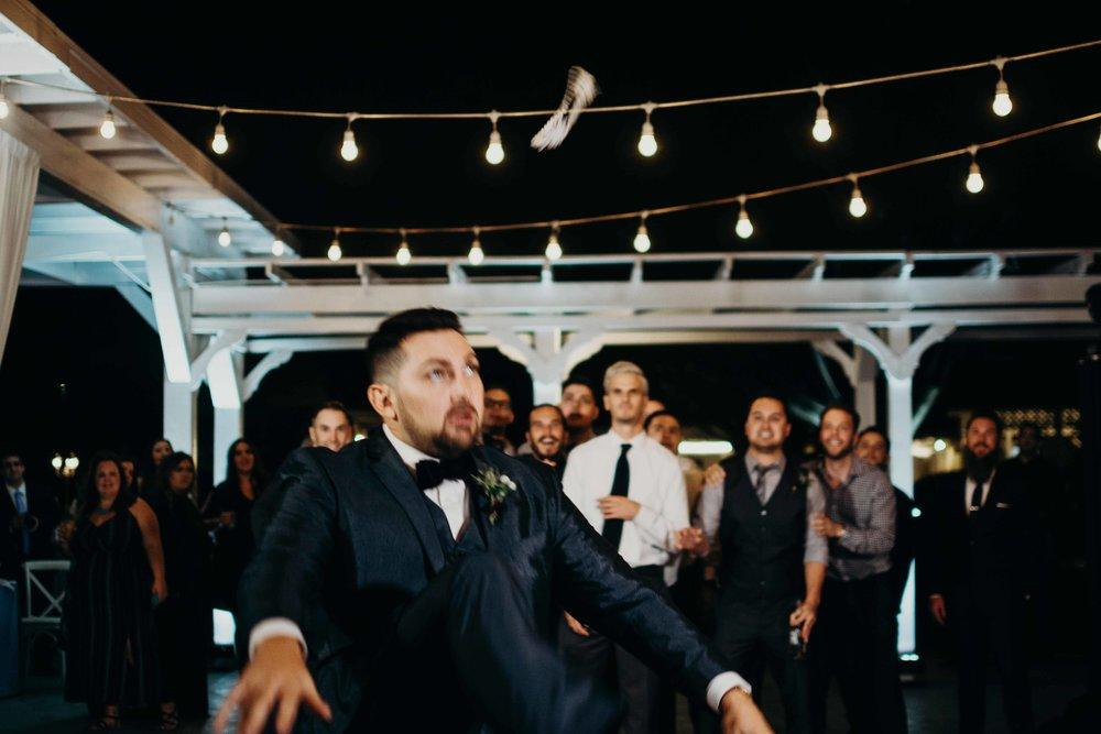 Kim+Justin Orange County Wedding-151.jpg