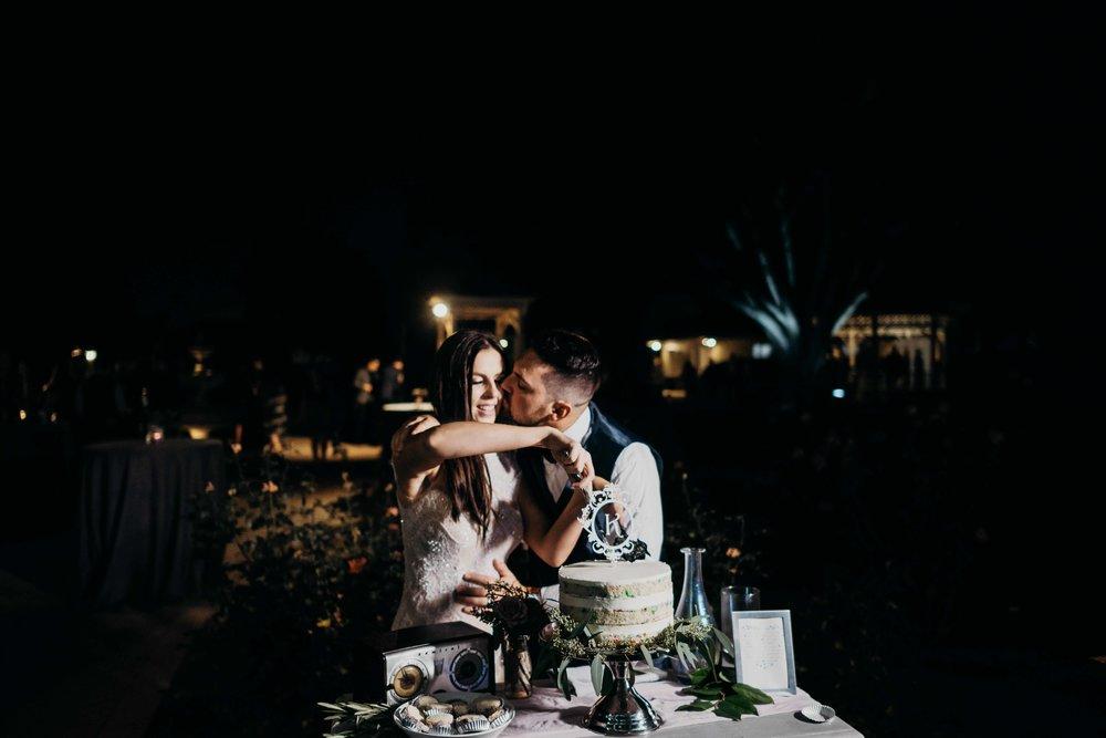 Kim+Justin Orange County Wedding-157.jpg