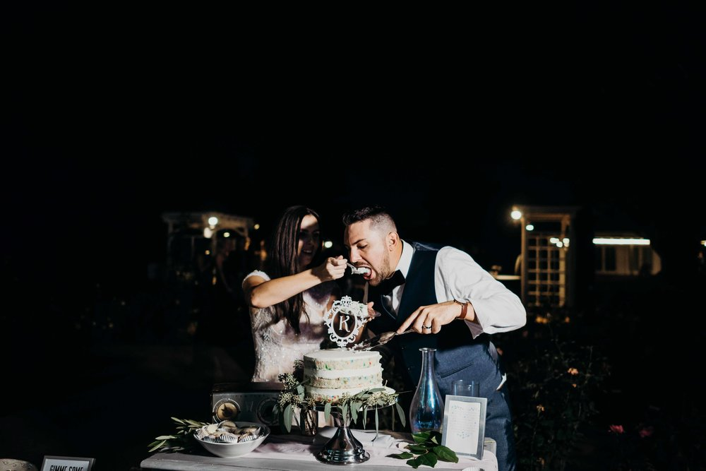 Kim+Justin Orange County Wedding-159.jpg