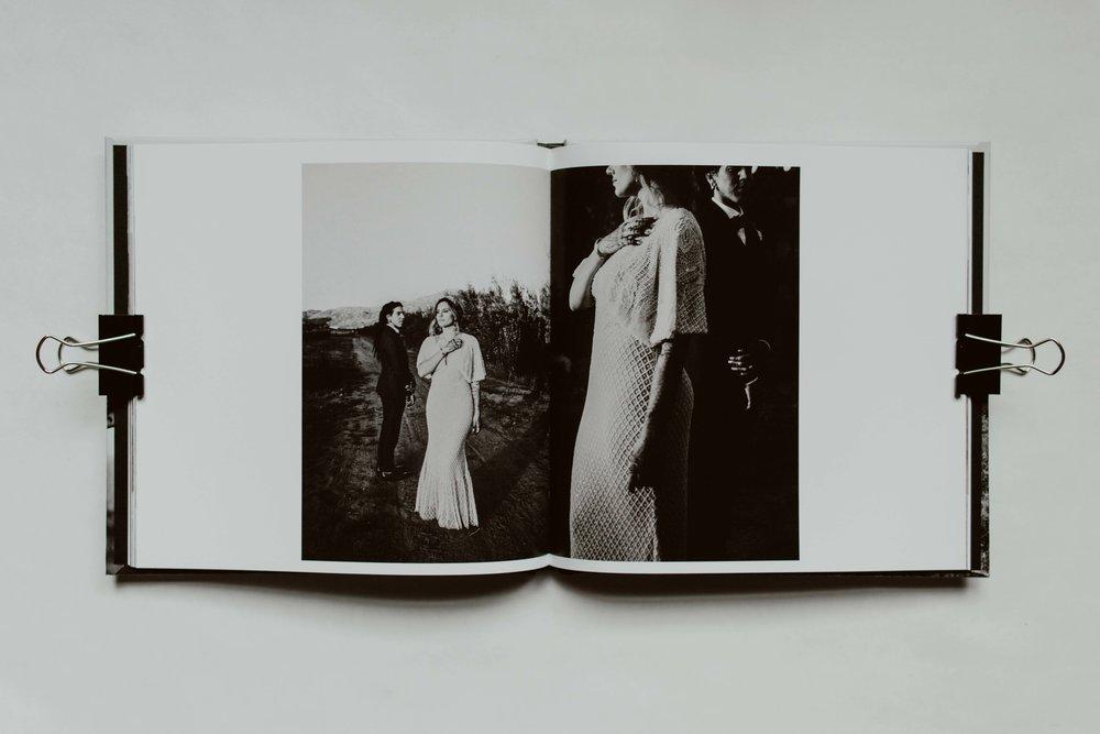 Los Ebano - Photo Book (6).jpg