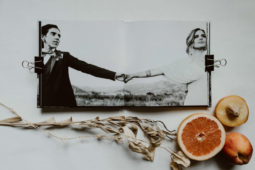 Los Ebano - Photo Book (5).jpg