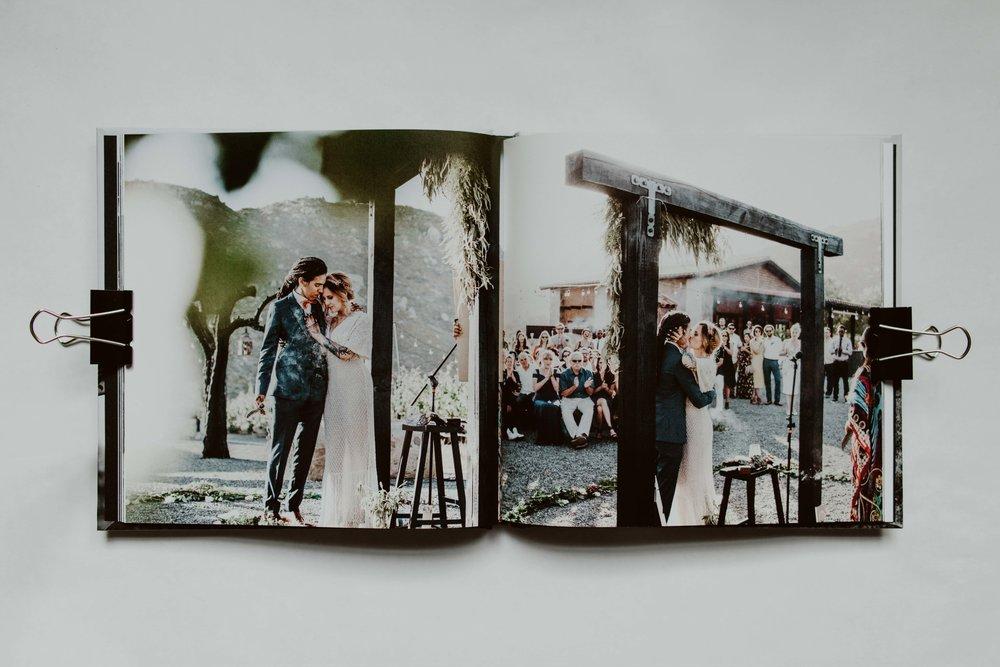 Los Ebano - Photo Book (8).jpg