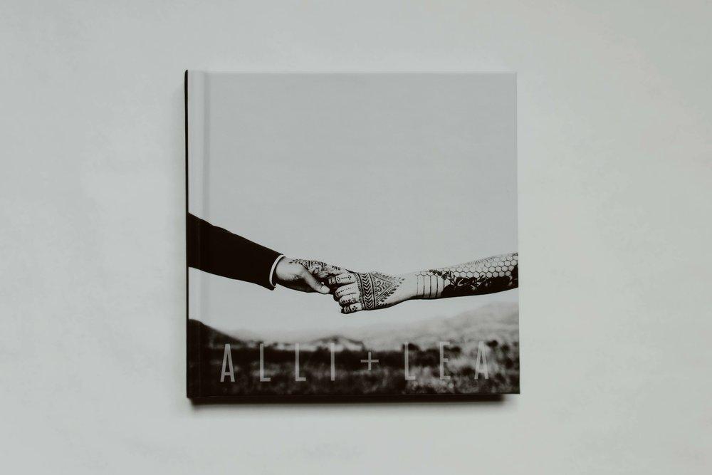Los Ebano - Photo Book (10).jpg