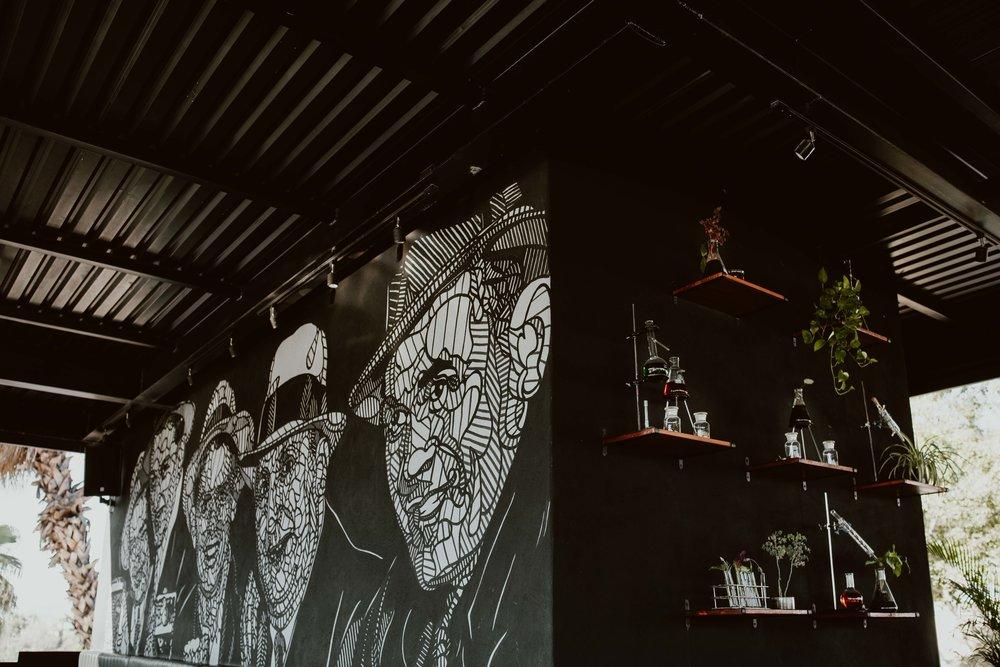 Dalton Gin Bar-San Jose Del Cabo-3.jpg