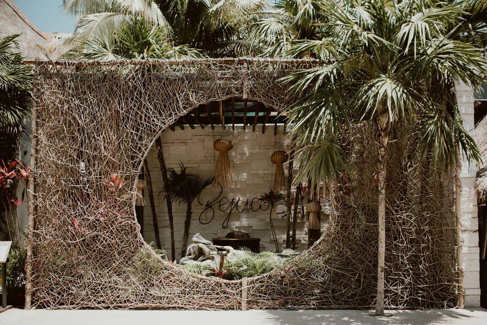 Bejuco Hotel Tulum.jpg