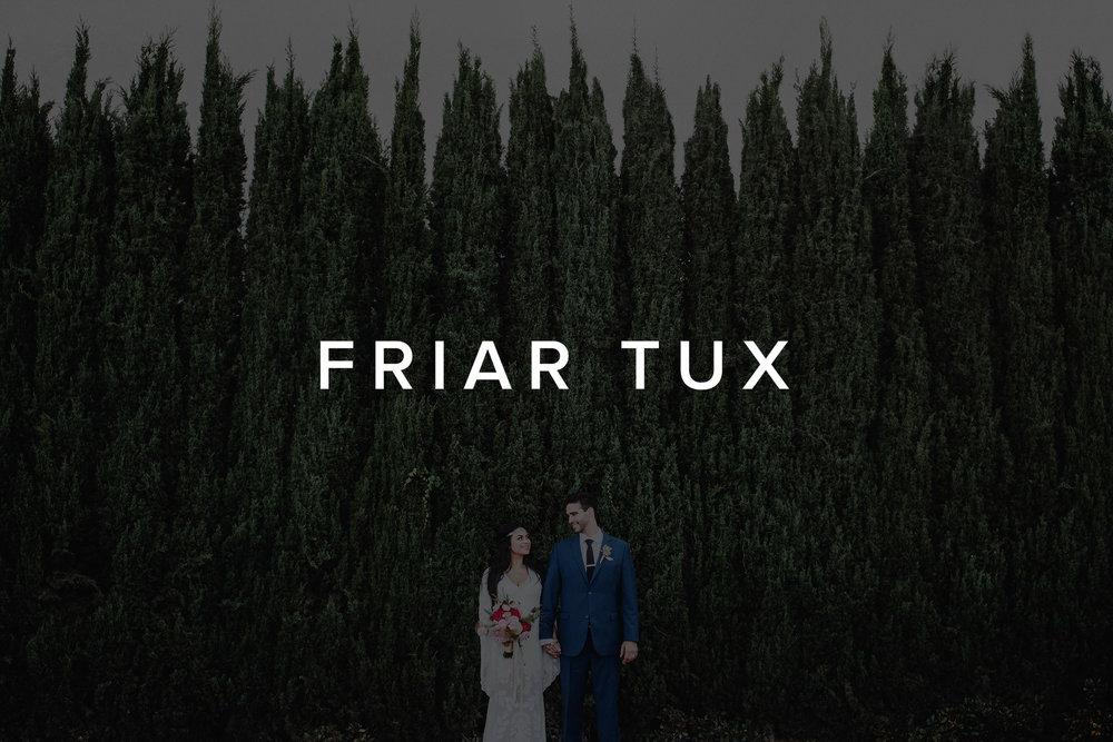 Friatux.jpg