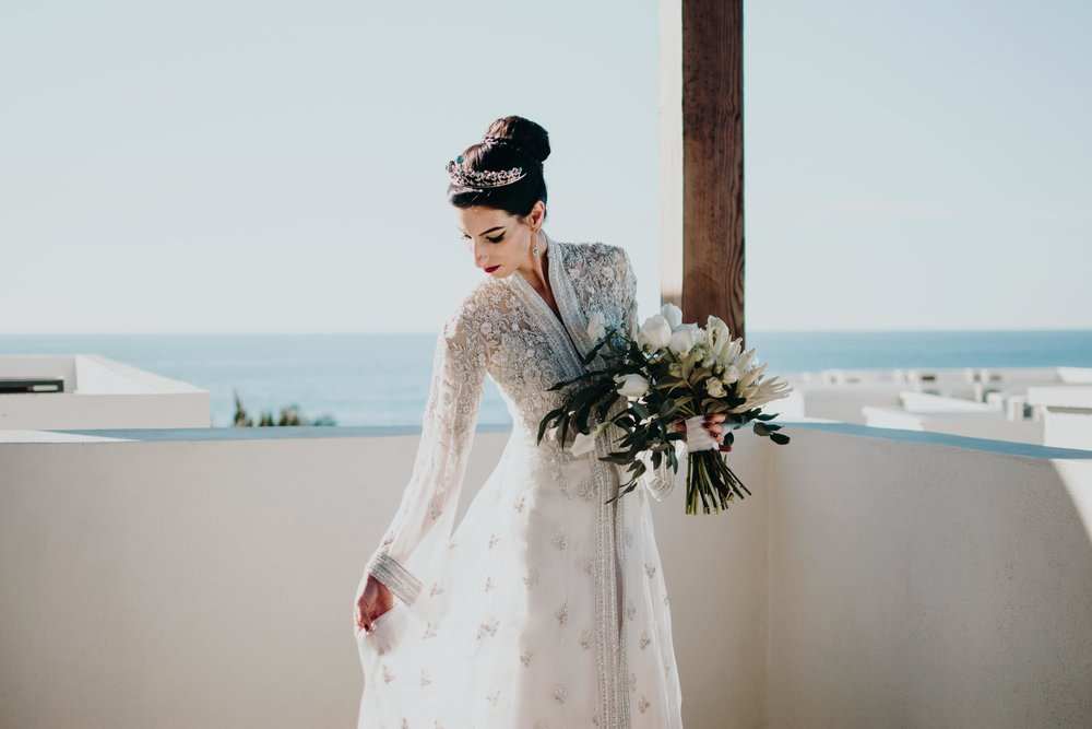 Samera+David Todos Santos Wedding-91.jpg