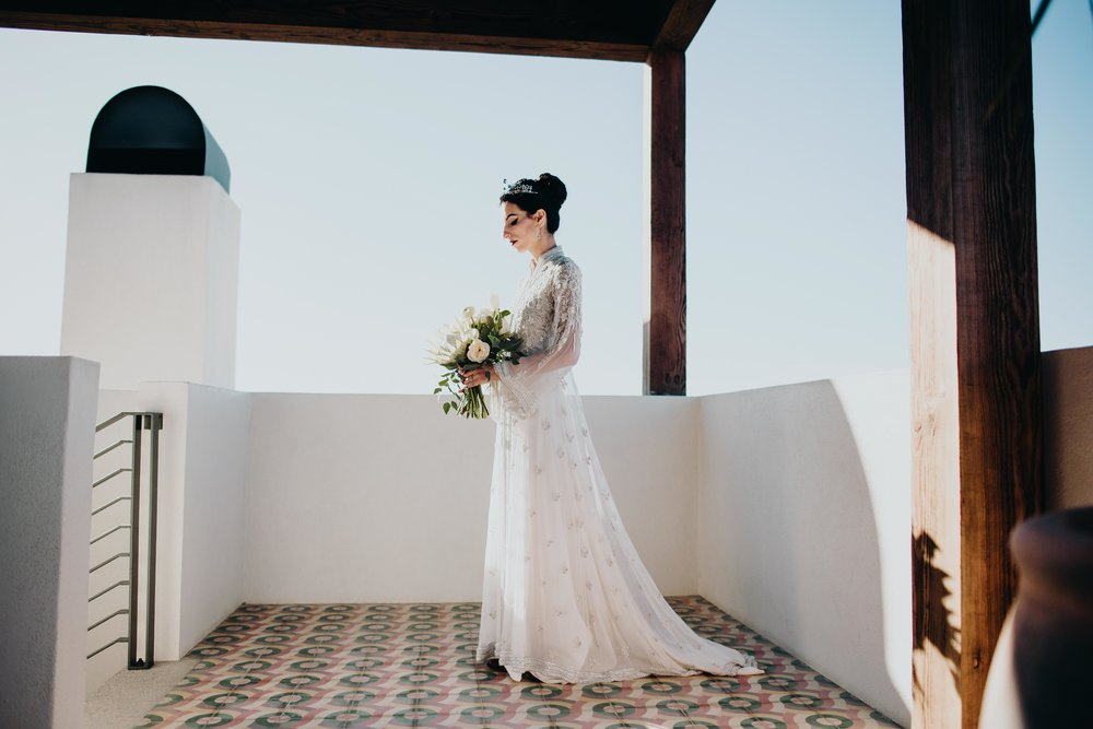 Samera+David Todos Santos Wedding-92.jpg