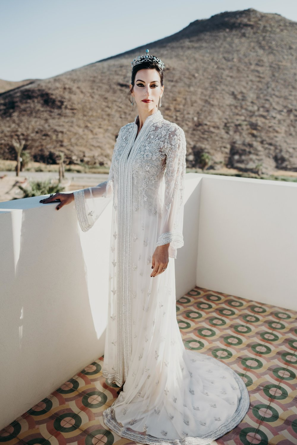 Samera+David Todos Santos Wedding-97.jpg