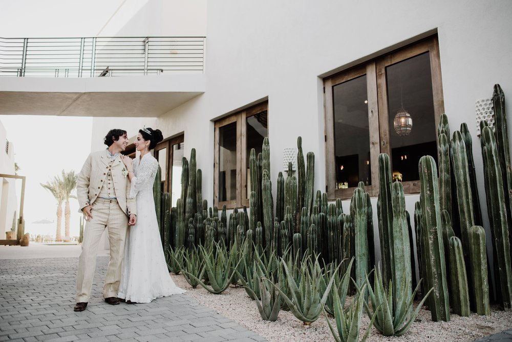 Samera+David Todos Santos Wedding-248.jpg