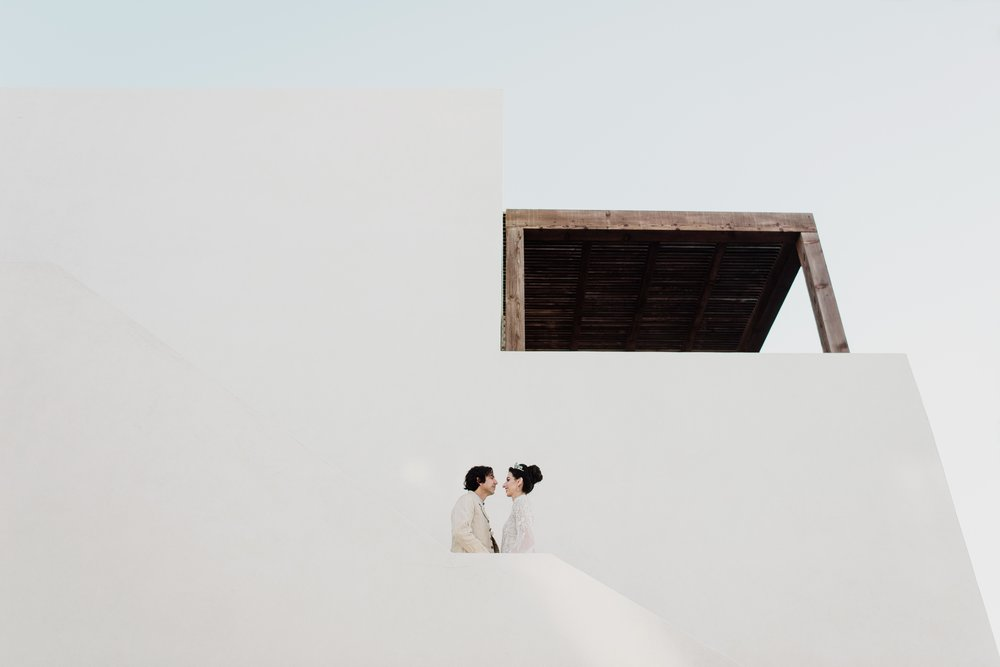 Samera+David Todos Santos Wedding-259.jpg
