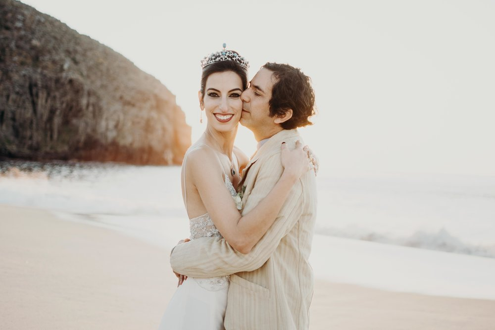 Samera+David Todos Santos Wedding-285.jpg
