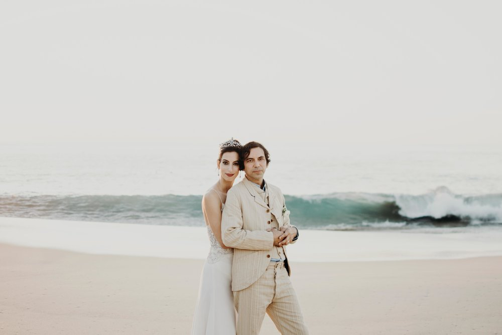 Samera+David Todos Santos Wedding-291.jpg