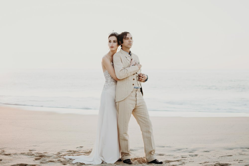 Samera+David Todos Santos Wedding-293.jpg