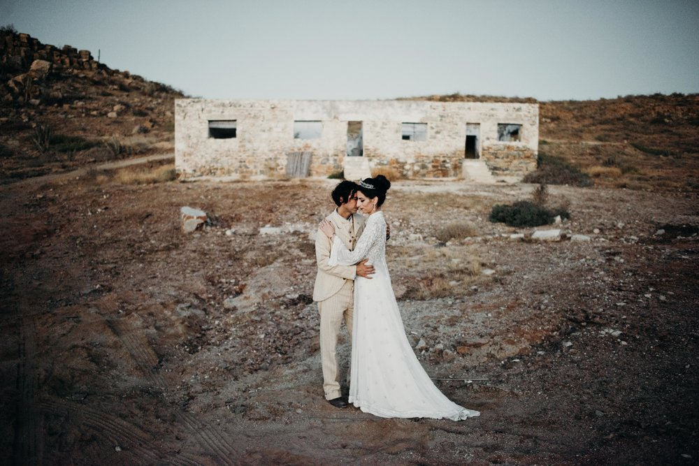 Samera+David Todos Santos Wedding-349.jpg