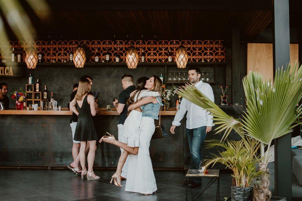 Mariana+Blake Sayulita Wedding-25.jpg