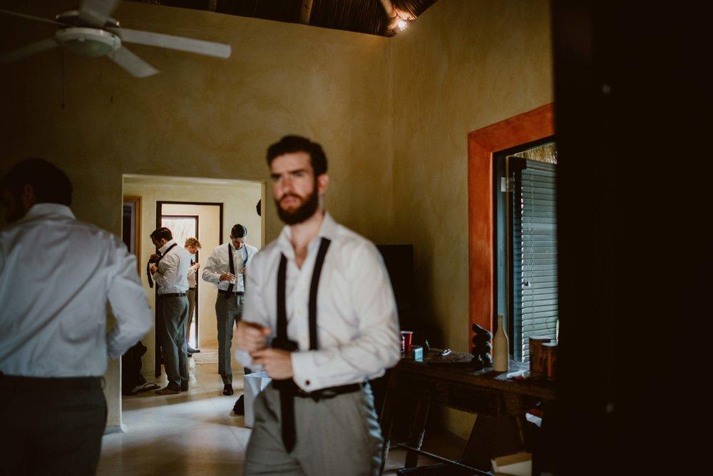Mariana+Blake Sayulita Wedding-114.jpg