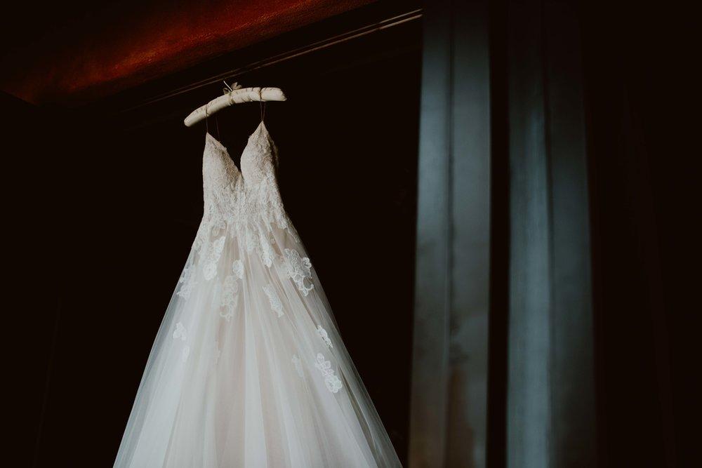 Mariana+Blake Sayulita Wedding-124.jpg
