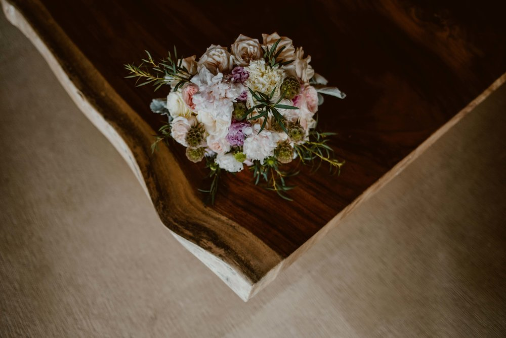 Mariana+Blake Sayulita Wedding-128.jpg