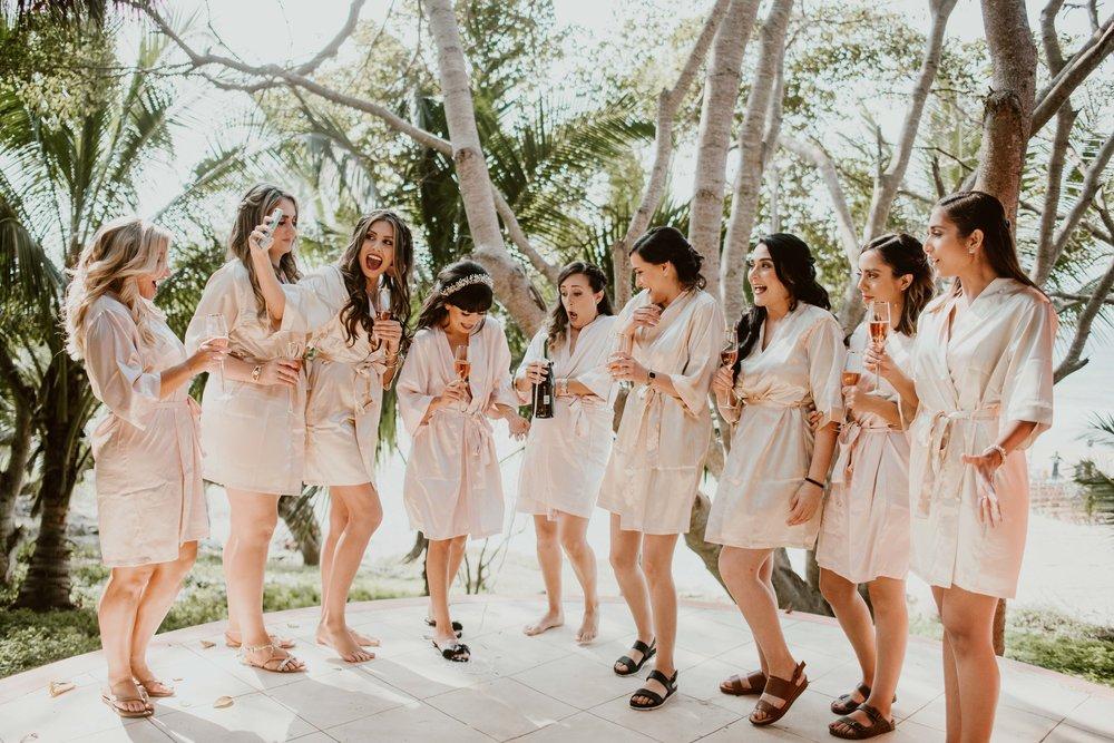 Mariana+Blake Sayulita Wedding-133.jpg
