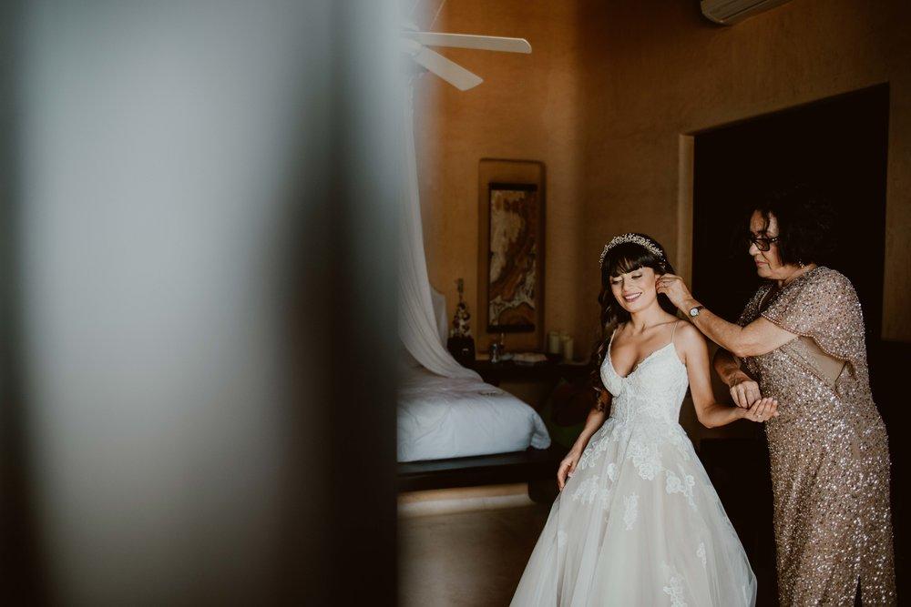 Mariana+Blake Sayulita Wedding-144.jpg