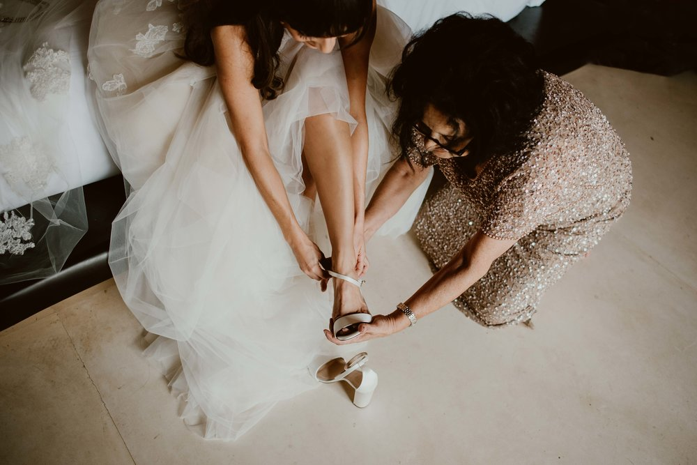 Mariana+Blake Sayulita Wedding-149.jpg