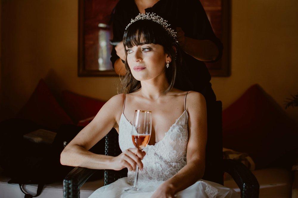Mariana+Blake Sayulita Wedding-173.jpg