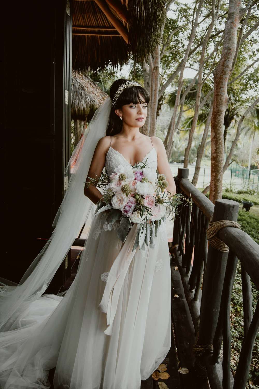 Mariana+Blake Sayulita Wedding-183.jpg