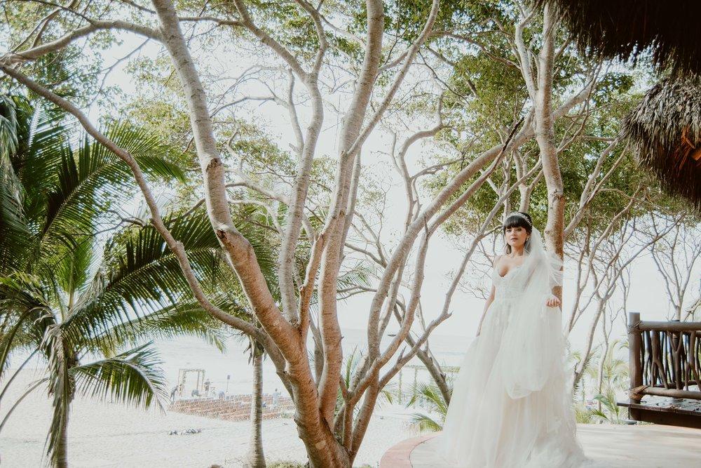 Mariana+Blake Sayulita Wedding-191.jpg