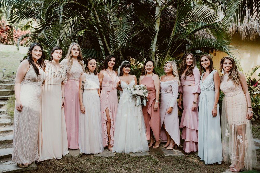 Mariana+Blake Sayulita Wedding-197.jpg